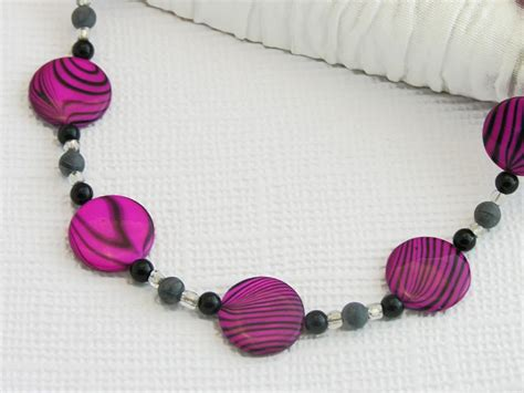 Handmade Gemstone Jewellery Uk - jewels desires handmade gemstone jewellery home