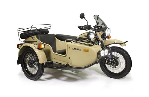 Motorrad Seitenwagen by Ural Sidecar Motorcycle Ural Free Engine Image For User