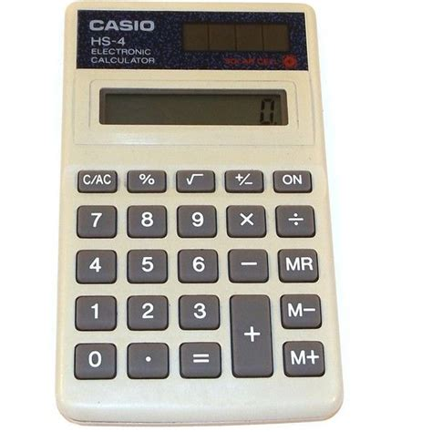 solar power for homes calculator 1000 ideas about solar power calculator on