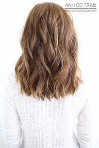 light brown hair with best 25 medium brown hair ideas on medium