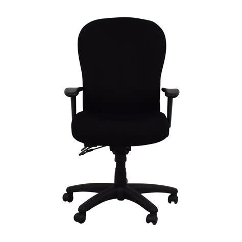 tempurpedic desk chair reviews lovely gallery of tempurpedic desk chair 96686 chairs ideas