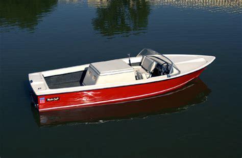 mastercraft boats tour mastercraft skier prostar prostar 190 a history 1968