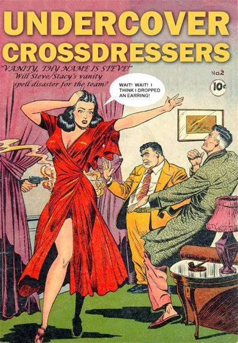 tales of crossdressing vol 10 ffg transgender fiction undercover crossdressers cd tv ts pinterest