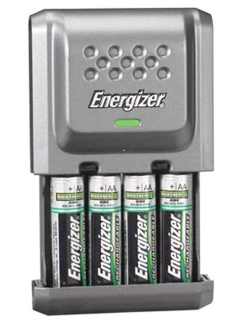 battery charger flashing red light energizer battery charger light flashing red best