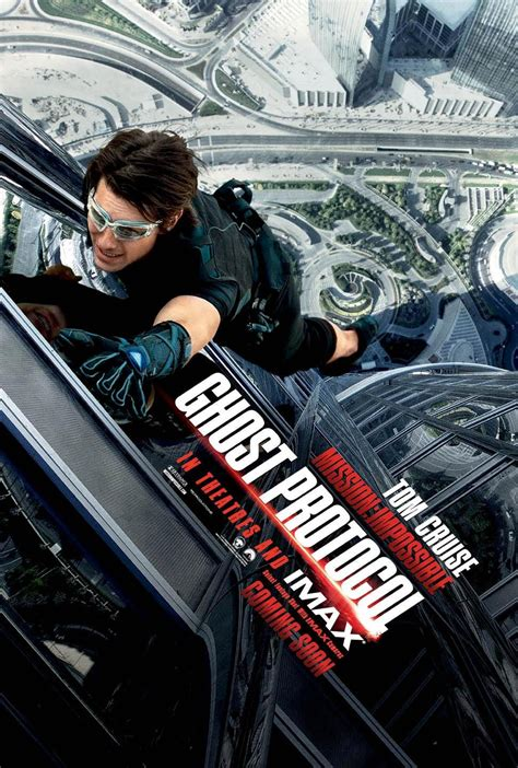 film locations ghost protocol movie review quot mission impossible ghost protocol quot we eat films