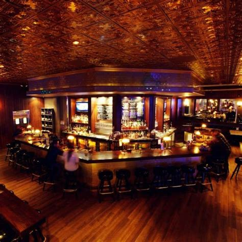 top 10 bars in la 9 best images about new club bars and lounge la on pinterest ace hotel cas and