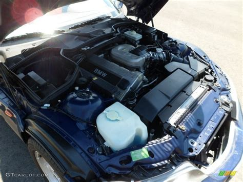 how do cars engines work 1998 bmw z3 regenerative braking 1998 bmw z3 1 9 roadster 1 9 liter dohc 16 valve 4 cylinder engine photo 66482202 gtcarlot com