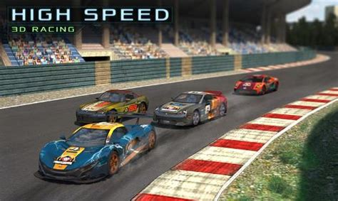 download game drag racing real 3d mod high speed 3d racing pour android 224 t 233 l 233 charger