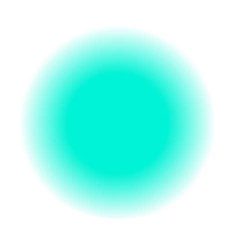 html transparent color color effects png transparent color effects png images