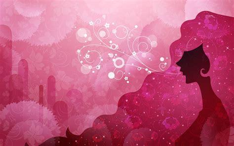 desktop wallpaper virtual girl girls background image wallpapers hd