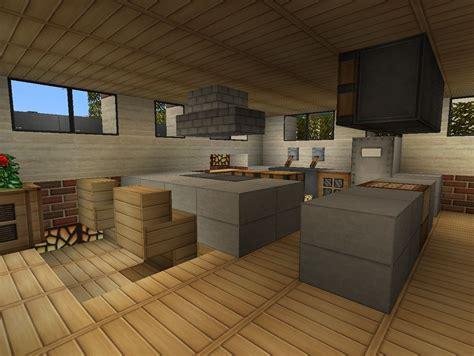 minecraft kitchen furniture minecraft furniture mod kitchen update minecraft