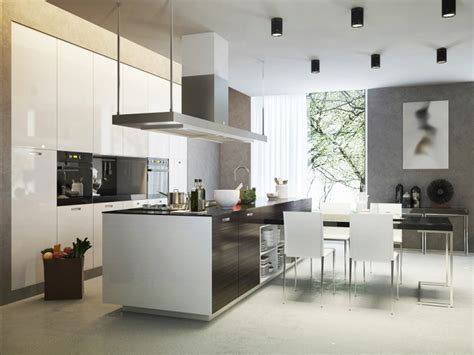 kitchen wall d 233 cor ideas tips on how to decorate your kitchen beautifully and functionally