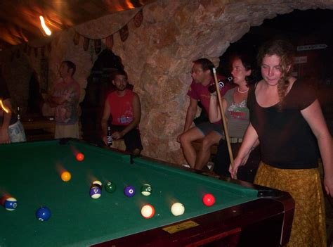 restaurants with pool tables near me restaurants with pool tables near me jonlou home