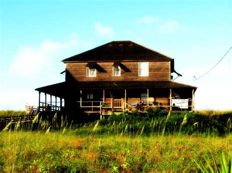 71 Best Beach Obx Vintage And Cottage Row Images On Cottages In Outer Banks Nc