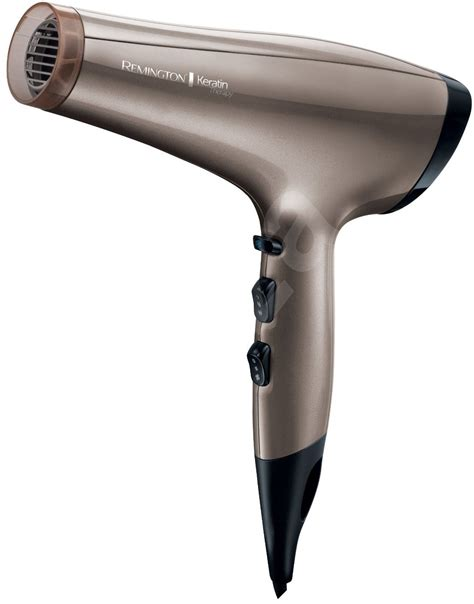 Philips Hair Dryer Keratin remington ac8000 keratin therapy pro hair dryer