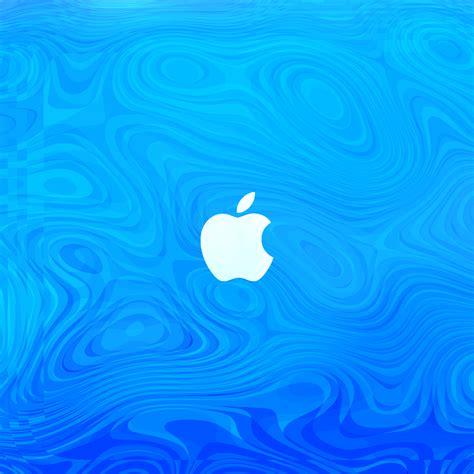 ios 7 wallpaper for macbook retina pin wallpaper apple ios hotspot for 1366 x 768 hdtv hd