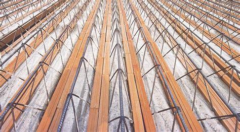 travetti a traliccio prodotti e servizi per l edilizia prodotti e servizi