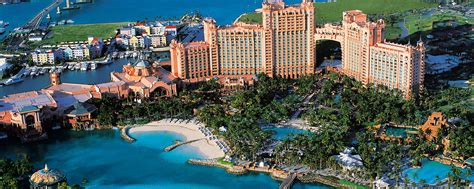 hotel atlantis image gallery hotel atlantis bahamas