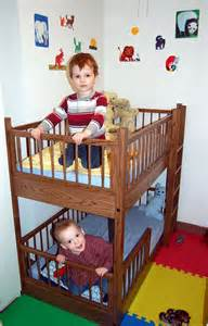 small bunk bed in oak fresh bunk bed design for small room brown wood 550
