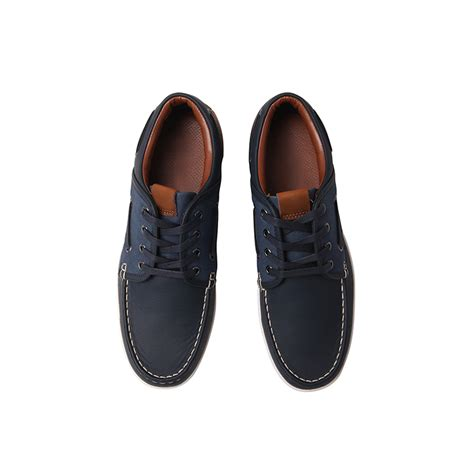 boat shoes japan mens boat shoes manufacturers gay japanese guys