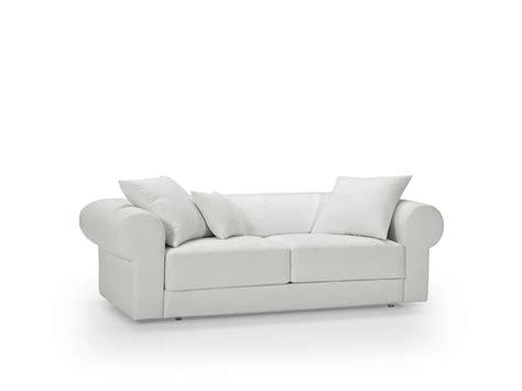 canap駸 pas cher design ton canap 233 toncanapeconvertible com