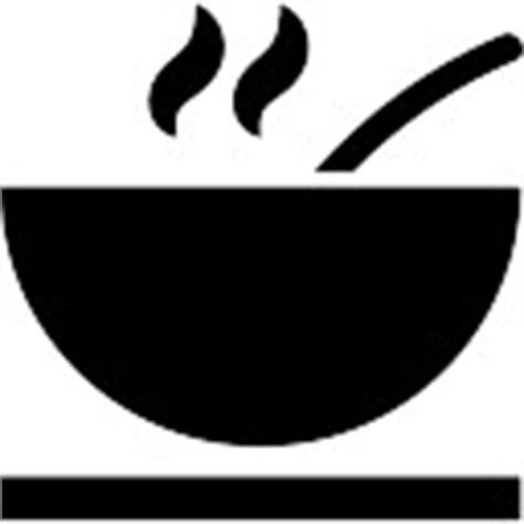 Soup Bowl Supra 24cmpemanas Soup soup bowl icons free