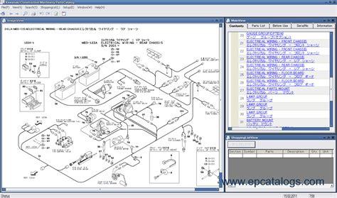 manual repair free 1994 mercury villager engine control 2001 mercury villager fuse box diagram 2001 free engine image for user manual download
