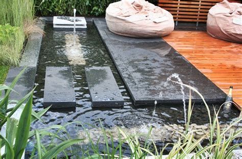 backyard water feature ideas garden water features pictures05 homeexteriorinterior com