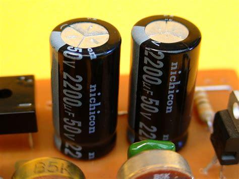 que es capacitor y diodo que es capacitor y diodo 28 images diodos gisselaa modulo 4 proyectos diy construya una