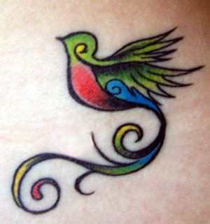 quetzal tattoo meaning my quetzal by vinylspin on deviantart