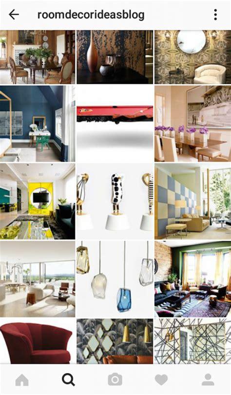 best home design instagram accounts top 5 interior design instagram accounts to follow for