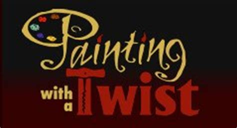 paint with a twist tomball tx town green park the woodlands events
