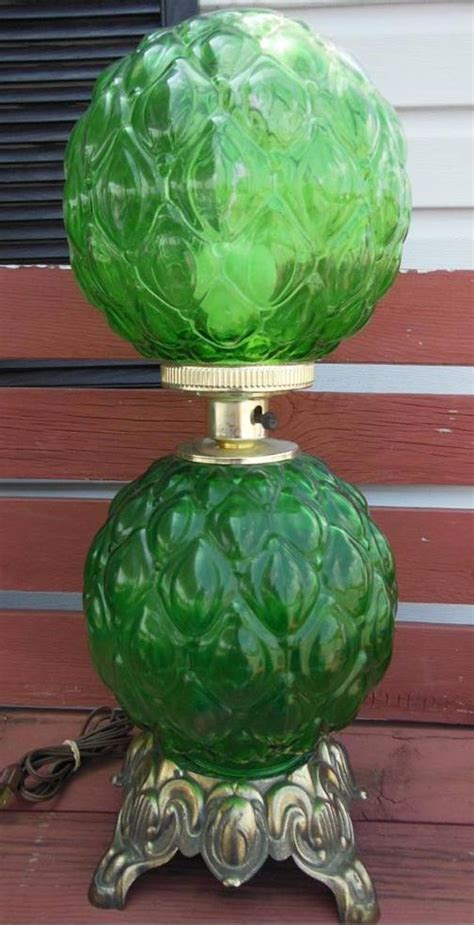 With The Wind L Globes by Vintage Retro Accurate Gwtw With The Wind