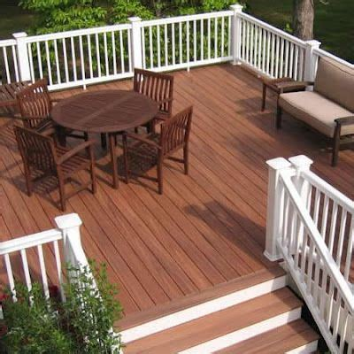tone deck color ideas google search decks