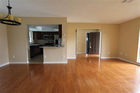 what to do with empty space in living room what to do with empty space in living room best free