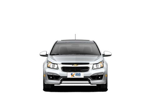 chevrolet cruze car specifications indianbluebook