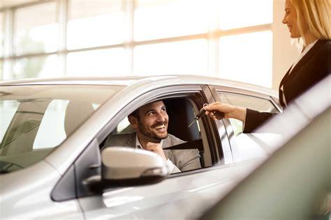 should you buy or lease a car saga