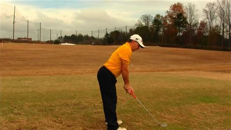 how to set up golf swing s posture in golf swing common swing fault at set up