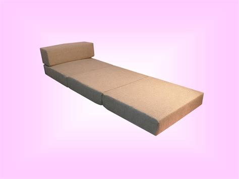 futones df sofa cama individual espuma sofa menzilperde net