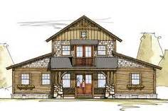 brand new pole barn house for appealing and warm retreat depiction of brand new pole barn house for appealing and