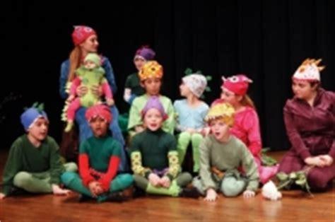 the magic tree house musical magic tree house dinosaurs before dark kids music theatre international