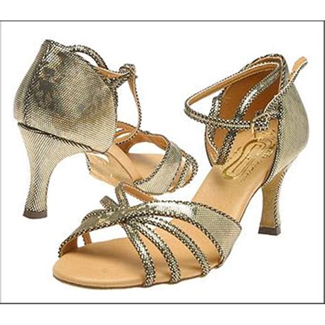 swing dance shoes london freed of london quot lidia quot ballroom shoe by freed of london