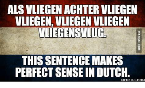 Dutch Memes - 25 best memes about dutch meme dutch memes