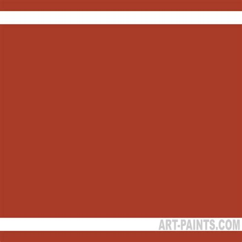 venetian mars classic acrylic paints 724 venetian mars paint venetian mars