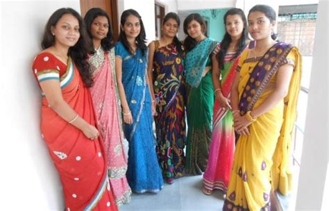 Dbm College For Mba Nagpur by Dbm Nagpur Celebrated The Student