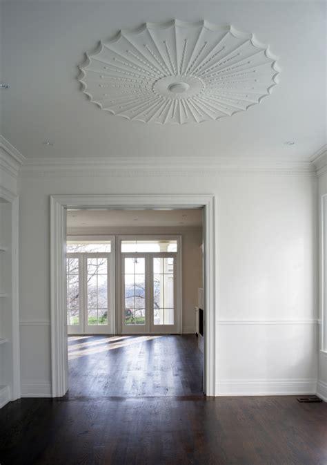 Gesimse Styropor Innen by Styropor Stuck Beste Bildideen Zu Hause Design
