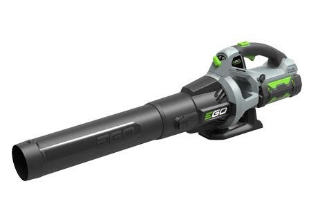 best cordless blowers for your backyard the best cordless leaf blower 2017 outdoor ideas