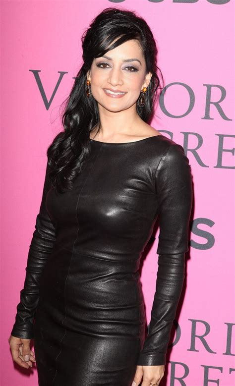 archie panjabi archie panjabi picture 12 the 2012 s secret