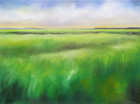 acrylic paint grass acrylic painting of grass pictures to pin on