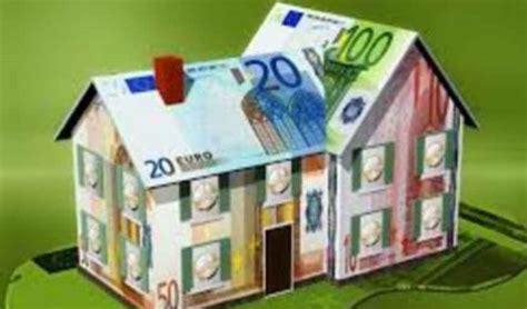 come calcolare la tasi sulla prima casa tasi imu firenze 2018 aliquote prima seconda casa affitto